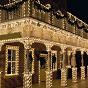 commercialchristmaslights