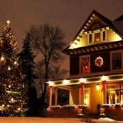 residentialchristmaslights